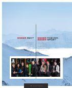Egger-Katalog_Winter_Einzelseiten - Page 2