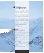Egger-Katalog_Winter_Einzelseiten - Page 3