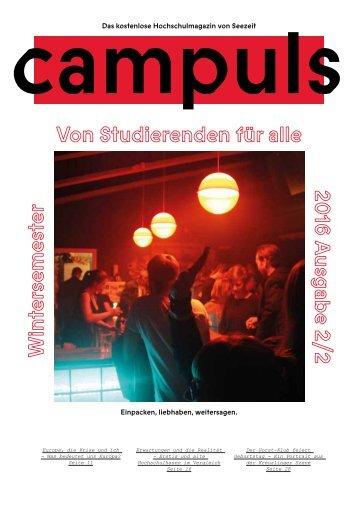 161222_Campuls_Web