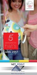 Marg_Guide2017_komplett