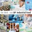 BP_Food2014_DE - Seite 4