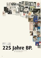 BP_Med&Care_DE - Seite 2