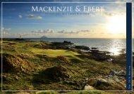 Mackenzie and Ebert 2016 Review