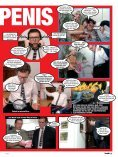 DER VOLKS-P - Seite 2