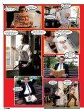 DER VOLKS-P - Seite 5