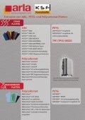 TPE (TPO) 08000 Polycarbonat - Christian Fliegel KG - Seite 2
