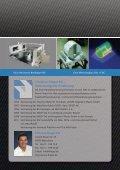 TPE (TPO) 08000 Polycarbonat - Christian Fliegel KG - Seite 5