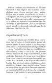 Les spiritualités nouvelles - Page 6