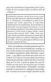 Les spiritualités nouvelles - Page 7
