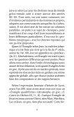 Les quatre évangiles - Page 6