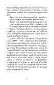 Les quatre évangiles - Page 7