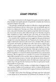 Vers le bonheur durable - Page 7