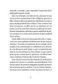Govel - Page 6