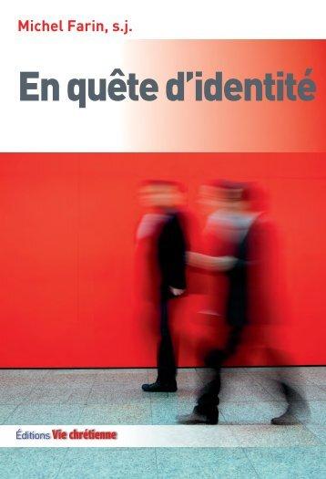 En quête d'identité
