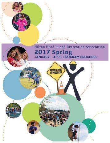 Island Rec Spring 2017 eBrochure