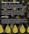 Alliance pour l'Interdiction des Pesticides Systémiques - Page 3