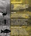 Alliance pour l'Interdiction des Pesticides Systémiques - Page 4