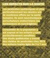 Alliance pour l'Interdiction des Pesticides Systémiques - Page 5