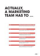 Brochure Reverse Thinking A4 V3 - Page 3