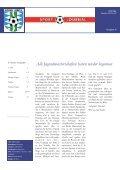 Ahrntal 0:0 - SSV Ahrntal - Seite 3