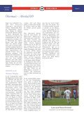 Ahrntal 0:0 - SSV Ahrntal - Seite 7