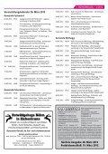 Ausgabe Februar 2012 - druckservice-weiss.de - Seite 3
