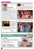 Ausgabe Februar 2012 - druckservice-weiss.de - Seite 4