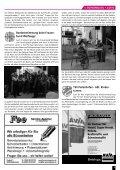 Ausgabe Februar 2012 - druckservice-weiss.de - Seite 5