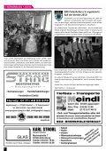 Ausgabe Februar 2012 - druckservice-weiss.de - Seite 6