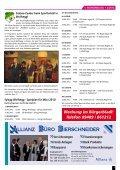 Ausgabe Februar 2012 - druckservice-weiss.de - Seite 7