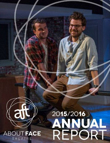 2016_AnnualReport_web