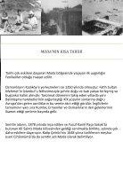 dergix3 - Page 5