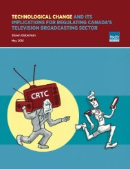 technological-change-and-its-implications-for-regulating-canadas-tv-broadcasting-sector
