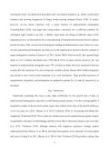Discussion Paper Series - Page 7