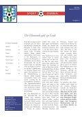 Ahrntal 0:1 - SSV Ahrntal - Seite 3