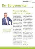 Moosburg aktuell Dezember 2016 - Seite 3