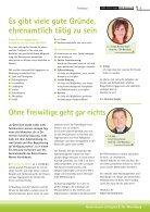 Moosburg aktuell Dezember 2016 - Seite 5