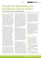 Moosburg aktuell Dezember 2016 - Seite 7