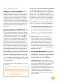 Business Agility - Page 3