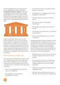 Business Agility - Page 4