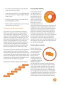 Business Agility - Page 5
