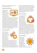 Business Agility - Page 6
