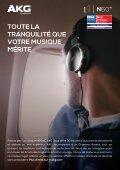 ON Magazine - Guide casques et écouteurs 2017 - Page 4