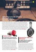 ON Magazine - Guide casques et écouteurs 2017 - Page 7