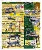 King-Holiday-Savings - Page 6