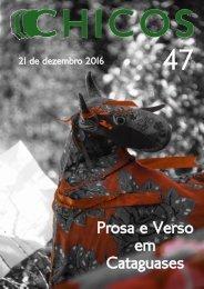 Chicos 47 21.12.2016