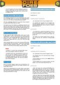 Unbequeme Wahrheit - Seite 3