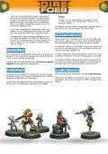 Unbequeme Wahrheit - Seite 4