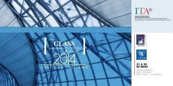 Glass 2014