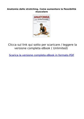 Anatomia-stretching-aumentare-flessibilit%C3%A0-muscolare